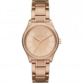 Дамски часовник Armani Exchange NICOLETTE - AX5442