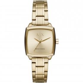 Дамски часовник Armani Exchange NICOLETTE - AX5452