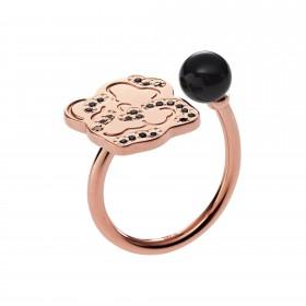 Дамски пръстен Emporio Armani FASHION - EGS2464221 170