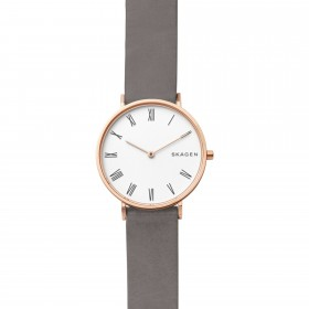 Дамски часовник Skagen HALD - SKW2674