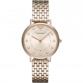 Дамски часовник Emporio Armani KAPPA - AR11062