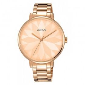 Дамски часовник Lorus - RG294NX9