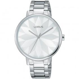 Дамски часовник Lorus - RG297NX9