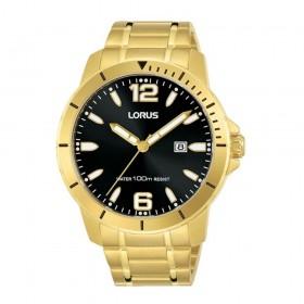 Мъжки часовник Lorus Sport - RH958JX9