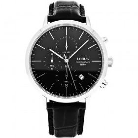 Мъжки часовник Lorus Chronograph - RM369DX9