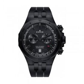 Мъжки часовник Edox Delfin - 10109 37NCA NINO