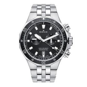 Мъжки часовник Edox Delfin - 10109 3M NIN
