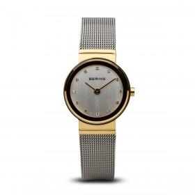 Дамски часовник Bering Classic - 10126-001
