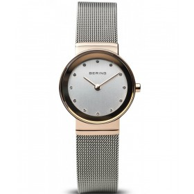 Дамски часовник Bering Classic - 10126-066