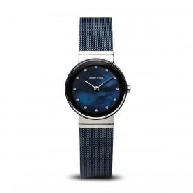 Дамски часовник Bering Classic - 10126-307
