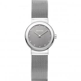 Дамски часовник Bering Classic - 10126-309