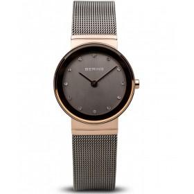 Дамски часовник Bering Classic - 10126-369