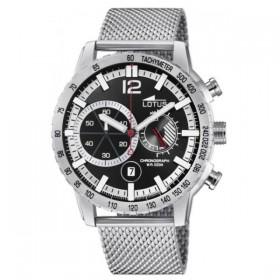 Мъжки часовник LOTUS Khronos - 10137/3