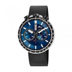 Мъжки часовник Lotus Motor Spirits - 10139/3