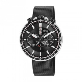 Мъжки часовник Lotus Motor Spirits - 10139/4