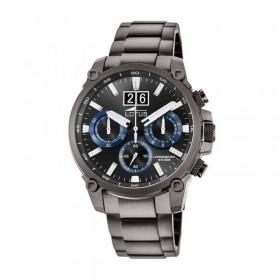 Мъжки часовник Lotus Khronos - 10140/3