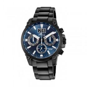 Мъжки часовник Lotus Khronos - 10141/2