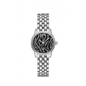Дамски часовник Certina DS 8 - C033.051.11.058.00