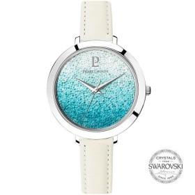 Дамски часовник Pierre Lannier Elegance Cristal - 101G669