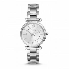 Дамски часовник Fossil CARLIE - ES4341