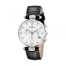 Дамски часовник Claude Bernard Dress Code Lady Chrono - 10215 3 APN2