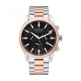 Мъжки часовник Claude Bernard Sporting Soul Aquarider - 10222 357RM NIR
