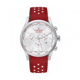 Мъжки часовник Claude Bernard Sporting Soul Aquarider - 10222 3C AINRO