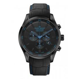 Мъжки часовник Claude Bernard Aquarider NEW - 10222 37NC NINOBU