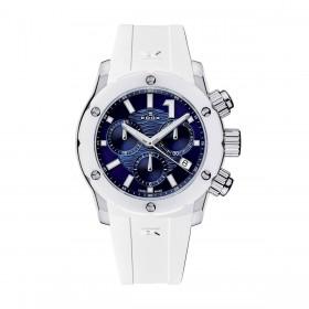 Дамски часовник Edox CO-1 - 10225 3B BUIN