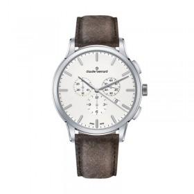Мъжки часовник Claude Bernard Classic Chrono - 10237 3 AIN1