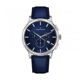 Мъжки часовник Claude Bernard Classic Chrono - 10237 3 BUIN