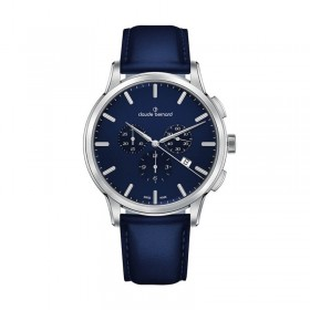 Мъжки часовник Claude Bernard Classic Chrono - 10237 3 BUIN1