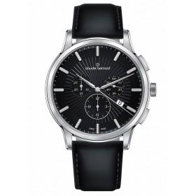 Мъжки часовник Claude Bernard Classic Chrono - 10237 3 NIN