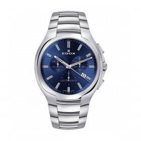 Мъжки часовник Edox Les Bemonts - 10239 3 BUIN