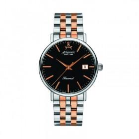 Дамски часовник Atlantic - 10356.43.61R