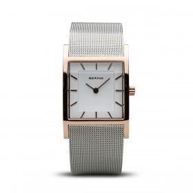 Дамски часовник Bering Classic - 10426-066S
