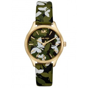 Дамски часовник Michael Kors LEXINGTON - MK2811