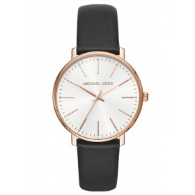 Дамски часовник Michael Kors PYPER - MK2834