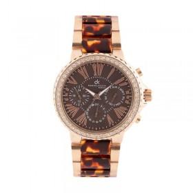 Дамски часовник Daniel Klein Exclusive - DK10437-4