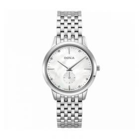 Дамски часовник Doxa Slim line1 - 105.15.051D.10