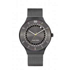 Мъжки часовник Danish Design - IQ66Q1050