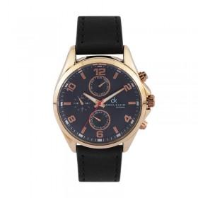 Мъжки часовник Daniel Klein - DK10556-4