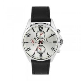 Мъжки часовник Daniel Klein - DK10556-6