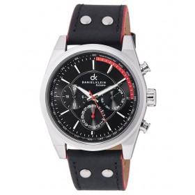 Мъжки часовник Daniel Klein - DK10567-2