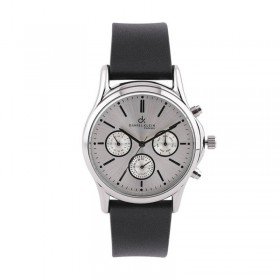 Мъжки часовник Daniel Klein - DK10573-2