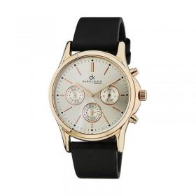 Мъжки часовник Daniel Klein - DK10573-6