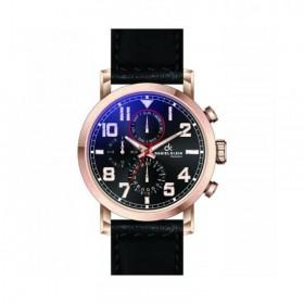 Мъжки часовник Daniel Klein - DK10591-1