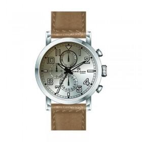 Мъжки часовник Daniel Klein - DK10591-4