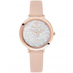 Дамски часовник Pierre Lannier Elegance Cristal - 105J905