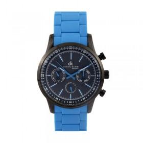 Мъжки часовник DANIEL KLEIN Exclusive - DK10616-6